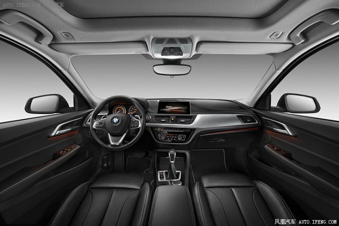 2017-bmw-1-series-sedan-interior