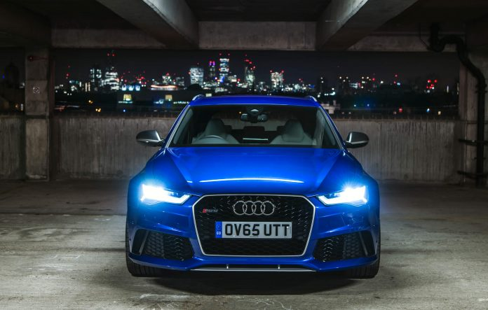 2436x1552-rs6-front