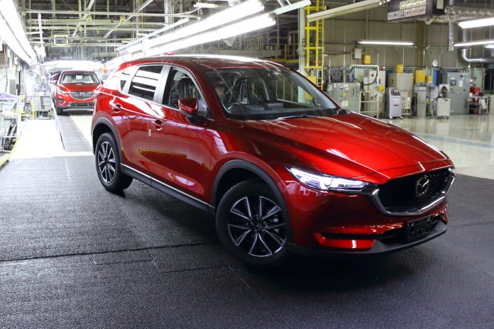all-new_cx-5_job1_line-off