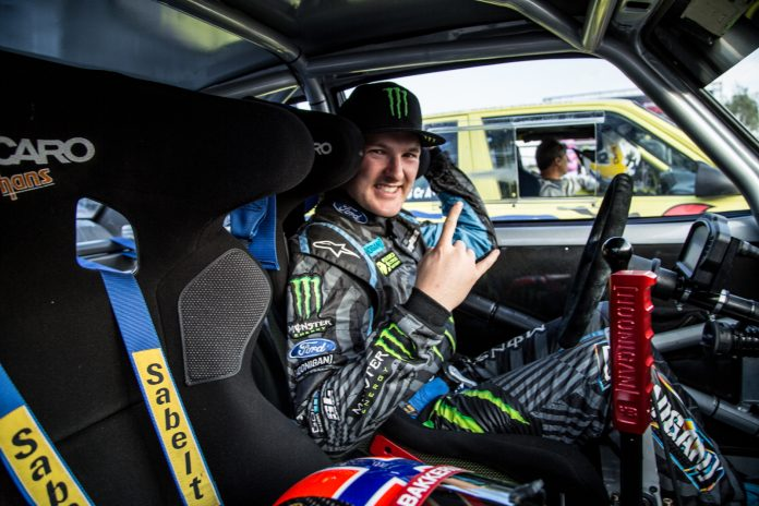 andreas_bakkerud_interview_03