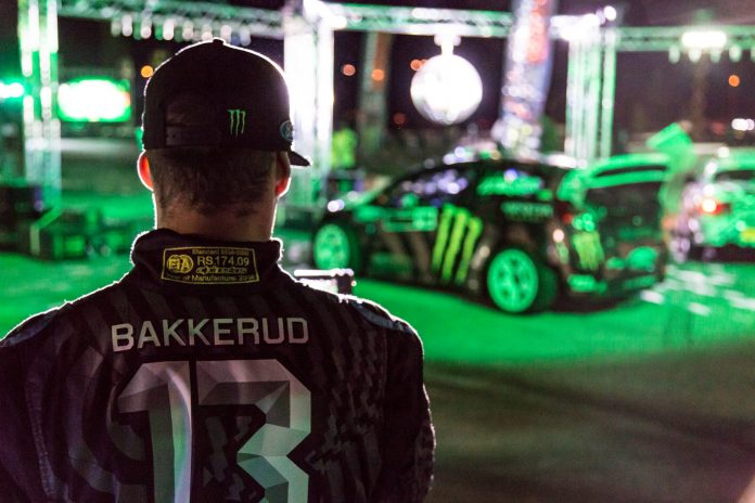 andreas_bakkerud_interview_05