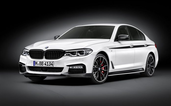 bmw-5-series-m-performance-accessories-4