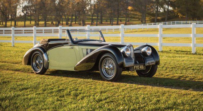 bugatti-57s-cabrio-1
