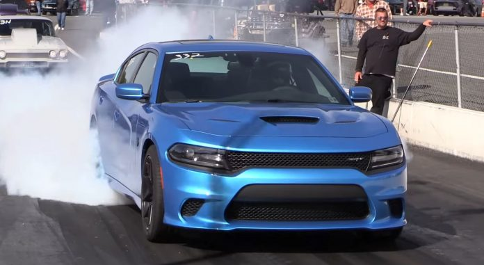 charger-hellcat