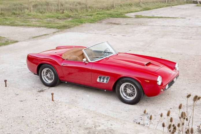 ferrari-250-gt-california-spider