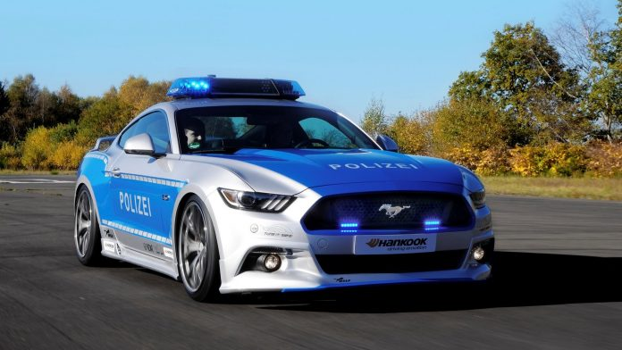 ford-mustang-tune-it-safe-2