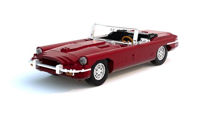 jaguar-e-type-with-lego-1