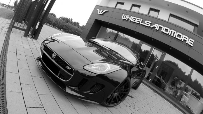 jaguar_f-type_s_v6_by_wheelsandmore_01