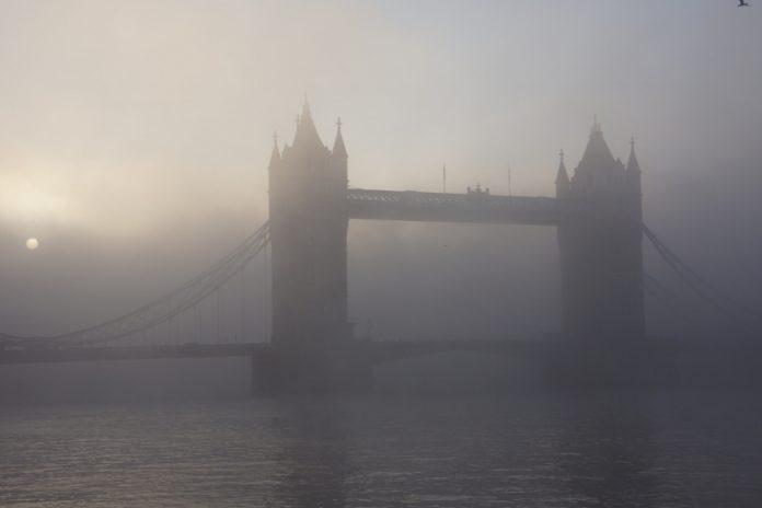 london-air-pollution-2