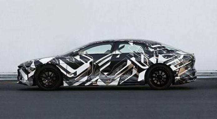 lucid-sedan-prototype