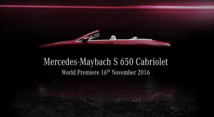 mercedes-maybach-s650-cabriolet-teasers-1