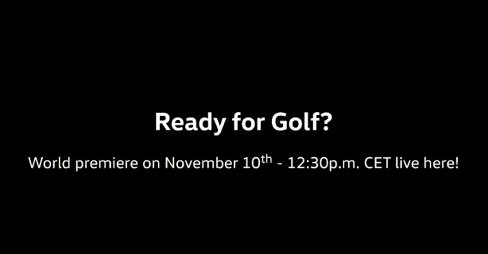the-new-golf-teaser-for-world-premiere-volkswagen-news
