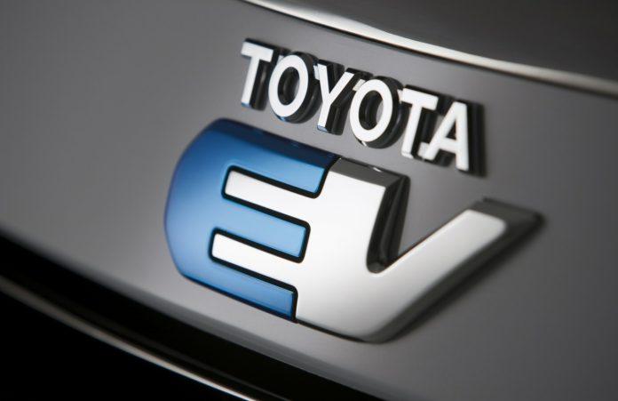 toyota-electric-vehicle-ev