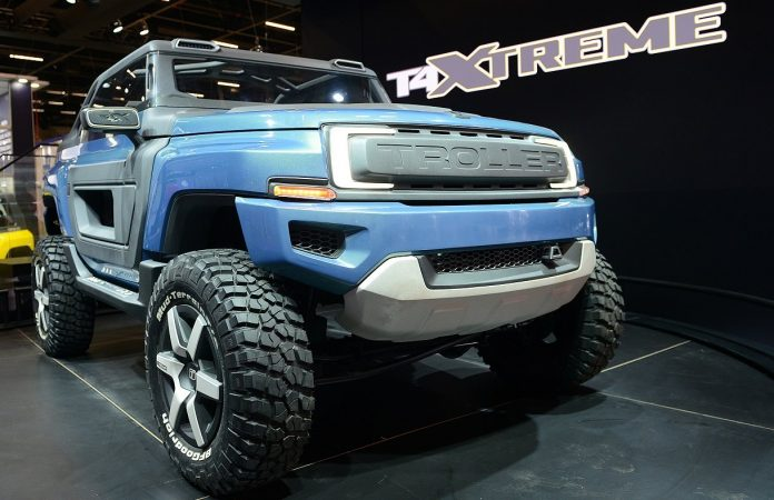 troller-t4-xtreme-concept