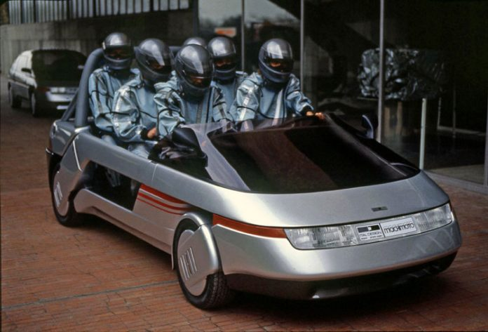 volkswagen-machimoto-concept-by-italdesign-1