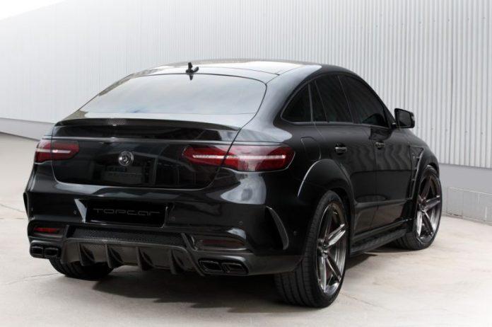 g63-rear