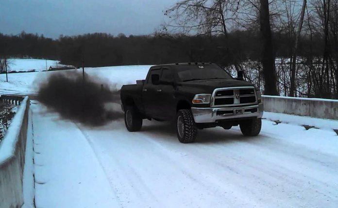 ram-diesel-black-smoke-emissions
