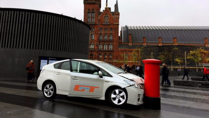 the-grand-tour-toyota-prius-stunt-1