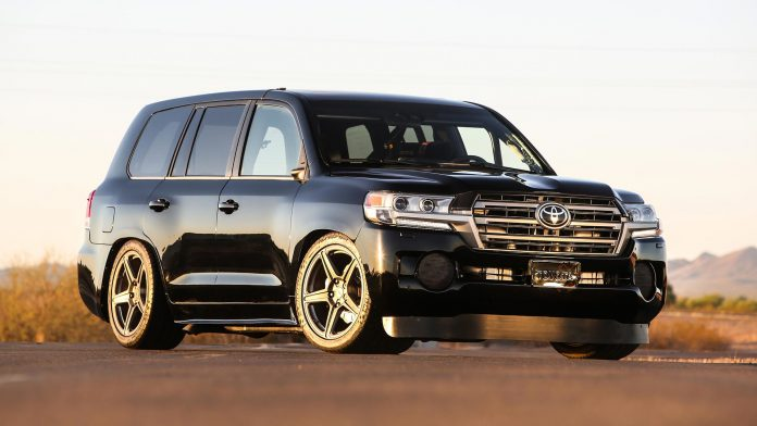 toyota-twin-turbo-land-speed-cruiser