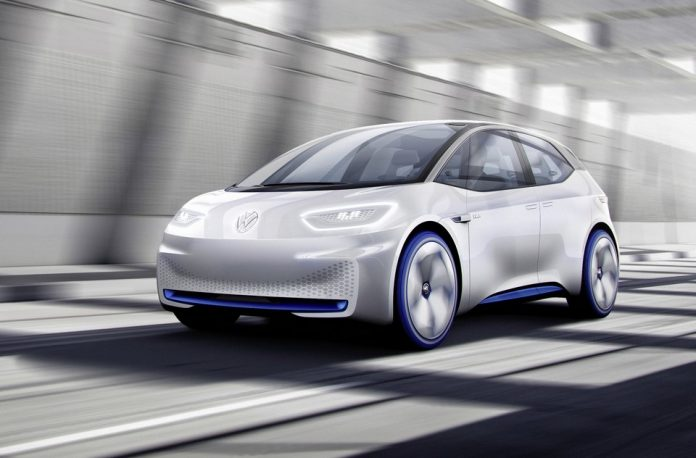 vw-id-concept