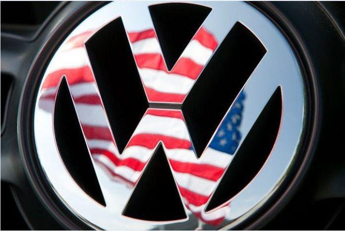 vw-logo-usa-flag