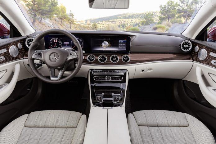 2018-mercedes-e-class-coupe-11