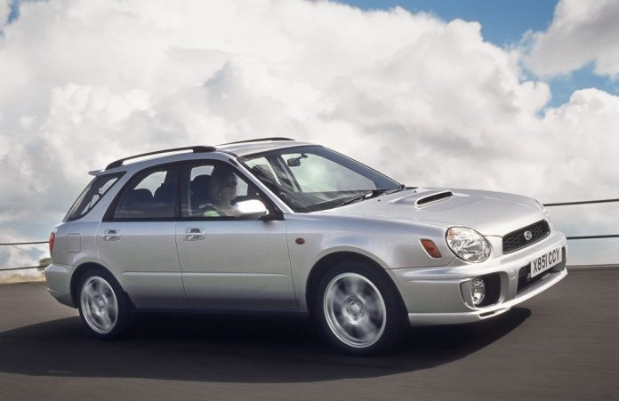 2_0_wrx_sp_wagon_1