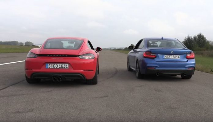 bmw-m240i-vs-porsche-718-cayman