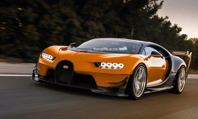 bugatti-chiron-supersport