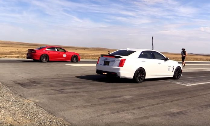 dodge-charger-srt-hellcat-vs-cadillac-cts-v