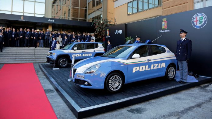 itlay-police-cars-9