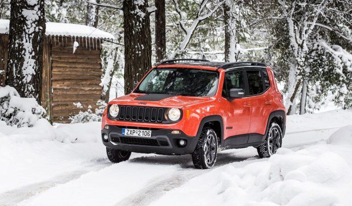 jeep-camp