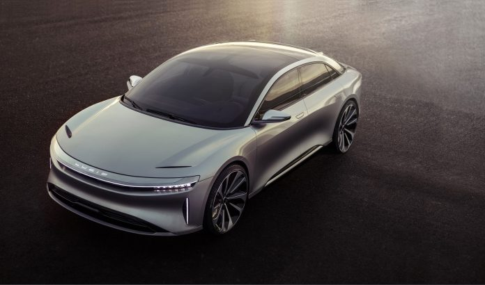 lucid-motors-air-1