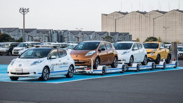 nissan-leaf-tow-vehicle-9