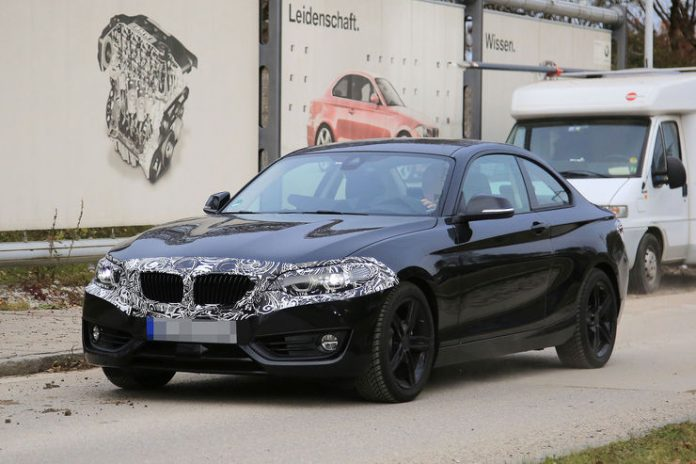spy_photos_bmw_2_series_facelift_08