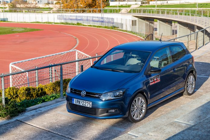 test_drive_vw_polo_bluegt_14