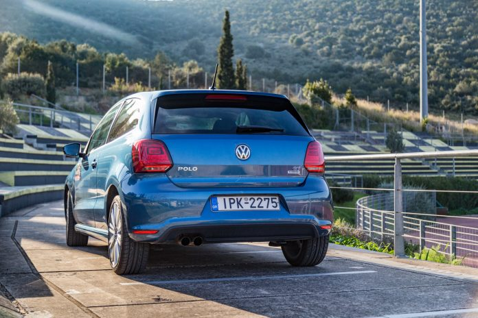 test_drive_vw_polo_bluegt_15