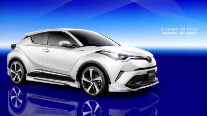 toyota-c-hr-by-modelista-1