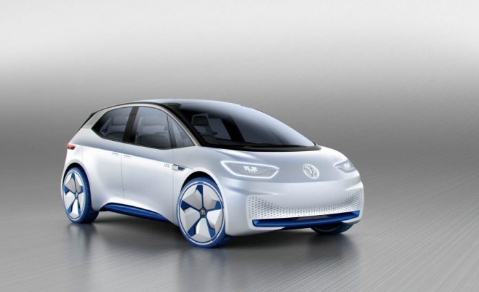 volkswagen-electric-car-concept