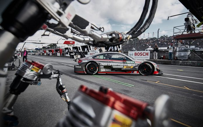 wp_desktop_1920x1200_norisring_0001_08-jpg-download-1467121184075