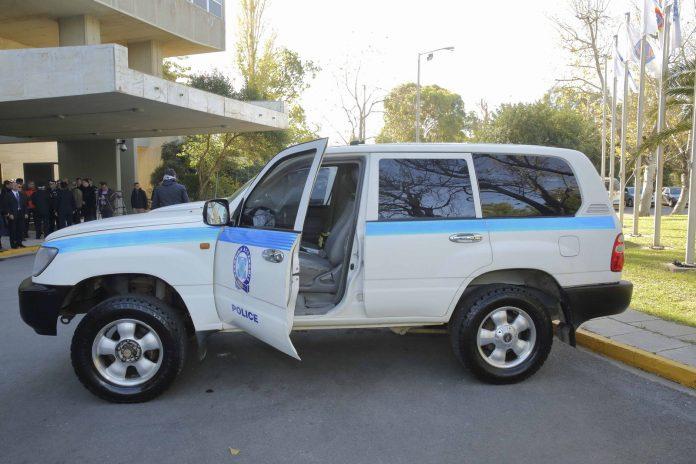 eulex-toyota-land-cruiser-greek-police-6