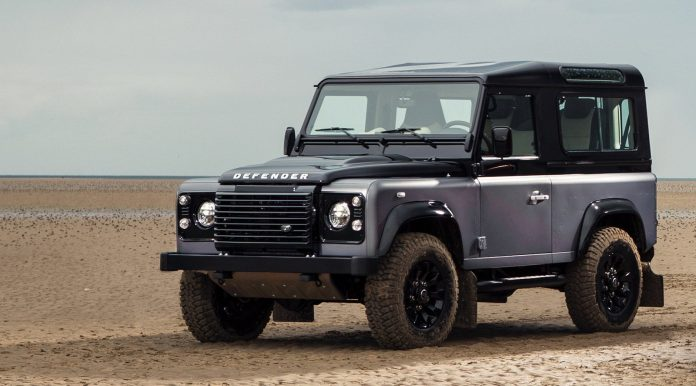 land-rover-defender-20_1600x0w