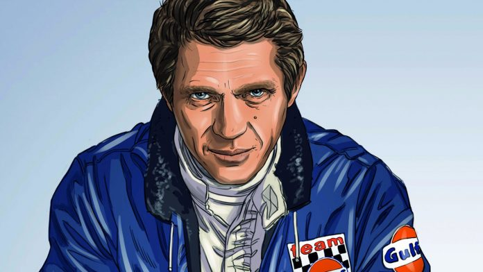 steve-mcqueen-in-le-mans-graphic-novel3