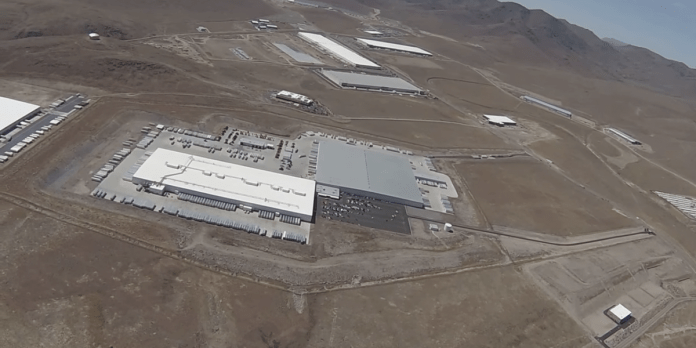 the-10-most-mind-boggling-things-about-teslas-gigafactory-in-nevada