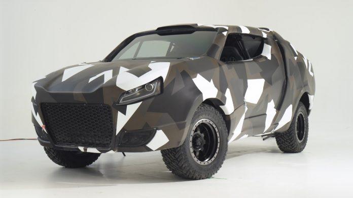 volkswagen-korama-concept