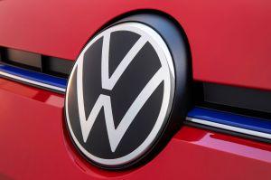 Τουρκία: Η VW θα χάσει από την ακύρωση του εργοστασίου της