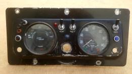 Electrical e.g. Lucas, Smiths, Magna-Tex