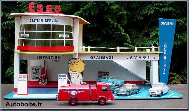 Image Result For Garages