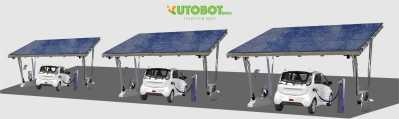 Energy, Renewable Energy, Vehicle to Grid