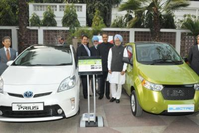 http://www.autobotindia.com/blog/wp-content/uploads/2018/09/Electric-Mobility-Mission-621x414.jpg